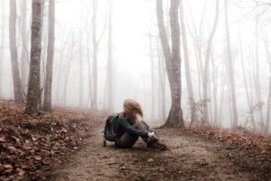"""El dolor emocional es inherente a la vida, así sea que venga en """"presentación económica"""" o pequeñas dosis."""