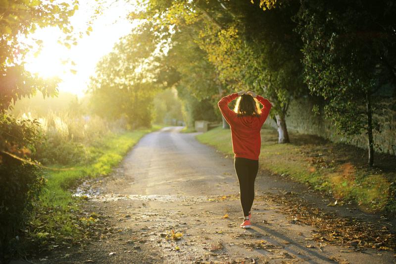 An Open Letter on Wellness